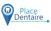 Centre d'orthodontie Strasbourg » Orthodontiste Strasbourg (67000)<br>Tél. 03&nbsp;90&nbsp;00&nbsp;55&nbsp;55